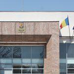 PROCESUL Pandurii-acționari. Ce a decis Curtea de Apel Craiova