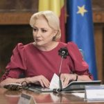 Ce avere are Dăncilă, candidat la prezidenţiale: 8 conturi cu peste 500.000 lei. Bijuterii de 5.000 euro