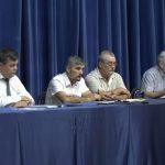 Cristian Toader Pasti: Situația economică la Aparegio, CATASTROFALĂ. Pierderile ajunseseră la 80%