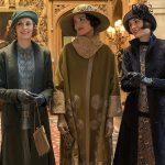 """Downton Abbey"" a devansat ""Ad Astra"" şi ""Rambo V"" în box office-ul nord-american"