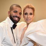 Drake vrea să îşi tatueze faţa lui Celine Dion. Artista: Te rog, nu face asta. Pot vorbi cu mama ta