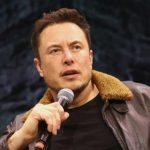 Elon Musk, uimit că România şi Ciad au steaguri asemănătoare: De ce nu se vorbeşte mai mult despre asta?