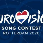 Concursul Eurovision 2020 a fost ANULAT