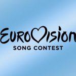 Participarea României la Eurovision 2020 a fost aprobată, bugetul încă nu
