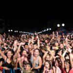 Filip vrea Zilele Orașului și Festivalul Berii numai din SPONSORIZĂRI