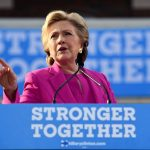 Netflix produce un serial inspirat din eşecul lui Hillary Clinton, în cursa din 2016 pentru Casa Albă