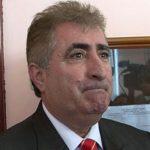 INFLAMAȚI de declarațiile lui Barna! Senatorul Iriza: Ăsta vrea să fie președintele României, vai de capul lui! N-am auzit de CĂPUȘE la CEO!
