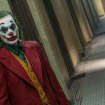 """Dieta """"oribilă"""" pe care a urmat-o Joaquin Phoenix pentru rolul din """"Joker"""": A slăbit peste 20 de kilograme"""