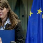 9:03 Laura Codruța Kovesi, salariu URIAȘ la șefia Parchetului European