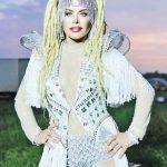Festivalul Mamaia a fost anulat! Organizatorii n-au reușit să strângă 150.000 de euro