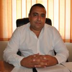 Nu mai pleacă la PSD? Ce spune ACUM primarul Ungureanu