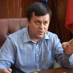 Supărat că AU AMÂNAT licitația pentru troleibuze! Romanescu: Au făcut-o intenționat!