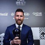 Gala premiilor FIFA The Best: Lionel Messi, cel mai bun jucător; Jurgen Klopp, cel mai bun antrenor