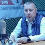 10:17 Mihai Paraschiv, ca și instalat ȘEF la Transloc