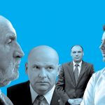 Ce avere au, de fapt, miliardarii României