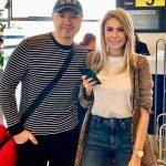 Mihai Mitoşeru a anunţat că divorţează după patru ani de căsnicie