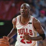 Michael Jordan donează un milion de dolari victimelor uraganului Dorian din Bahamas