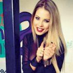 Roxana Nemeș a bătut palma cu Antena 1. Ce va prezenta la «Acces direct»