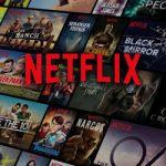 Acţiunile Netflix şi Disney au scăzut după anunţul Apple privind lansarea unui serviciu de streaming