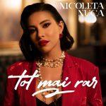 Nicoleta Nucă - Tot mai rar