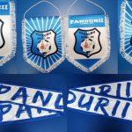 20:05 Pandurii și Viitorul Pandurii NU au obţinut licenţa pentru Liga 2