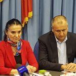 Deputatul Vîlceanu: O dau în judecată pe Sorina Pintea!