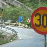 Centura, podul de la Lainici, drumul expres. ANUNȚURILE lui Weber