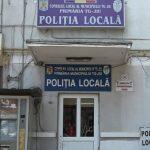 19:12 Poliţist local din Târgu-Jiu, infectat cu coronavirus