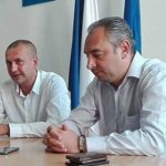 Cosmin Popescu: Deocamdată, Ciprian Florescu este opțiunea pentru Primăria Târgu-Jiu