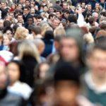 """""""Bomba cu ceas"""" din Europa Centrală și de Est. Regiunea va pierde mai mulți cetățeni decât întreaga populație a României, până în 2050"""
