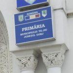 CORONAVIRUS: Romanescu face rectificare. Meciurile CSM s-ar putea disputa FĂRĂ spectatori