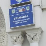 08:11 Când își va pune Romanescu city manager