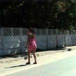 15:01 Prostituatele și cerșetorii, în vizorul IPJ Gorj