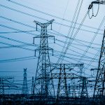 13:26 România importă masiv electricitate din Ungaria. PREȚUL energiei electrice atinge un nou record