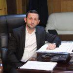 Primarul Filip: Vom fi PRIMUL oraș din țară! Ce vrea să facă