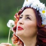 Motivul  pentru care Rona Hartner a anulat nunta din România. Artista face în  continuare ședințe de chimioterapie, după ce a aflat că suferă de cancer