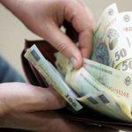 SURPRIZĂ: Salariile corporatiştilor din Cluj le-au depăşit pe cele din Bucureşti