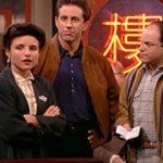 """Netflix a achiziţionat drepturile de difuzare pentru """"Seinfeld"""" în schimbul unei sume FABULOASE"""
