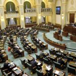 13:16 IMPOZITAREA pensiilor speciale, VOTATĂ în Senat