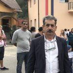 Primarul Antonie: Treaba cu blocajele din PADEȘ cred că este POLITICĂ