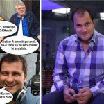 Reacţia lui Şerban Huidu, după ce a fost asociat cu Mario Iorgulescu