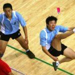 13 sporturi obscure de pe glob
