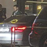 Victor Slav, prins drogat la volan. Fostul soț al Biancăi Drăgușanu are dosar penal