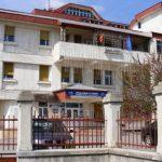 15:47 Milioane de euro pentru Spitalul Târgu-Cărbunești