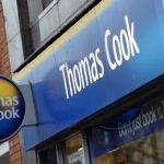Thomas Cook, cea mai veche agenţie de turism din lume, s-a prăbuşit în faliment, distrugând vacanţele a sute de mii de turişti