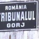 """15:22 Inculpat din dosarul """"Mafia Permiselor"""", reabilitat de Tribunalul Gorj"""