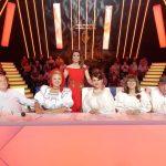 """""""Vedeta Populară"""", emisiunea Iulianei Tudor, revine cu sezonul patru la TVR 1"""
