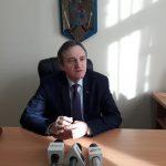 Weber: Vor fi echipamente NOI la UM Sadu. Bădălău va sprijini CE Oltenia