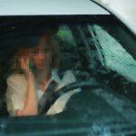 11:43 Depistată de polițiști conducând o autoutilitară fără permis de conducere