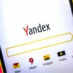 Gigantul rus al internetului Yandex lansează un serviciu de streaming video care va rivaliza cu YouTube